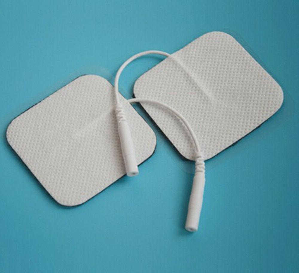 8 Quality 2x2 Electrodes